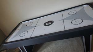 Air hockey table for Sale in Beaumont, CA