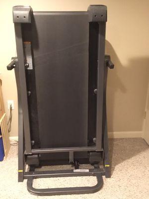 Treadmill for Sale in Weston, MA