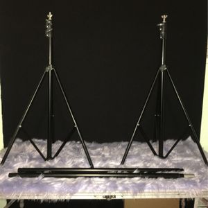 Backdrop Stand for Sale in Los Angeles, CA