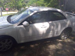 2005 Mazda 6 for Sale in Autaugaville, AL