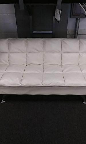 Futon sofa for Sale in Baltimore, MD