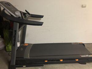 NordicTrak Treadmill for Sale in Whittier, CA