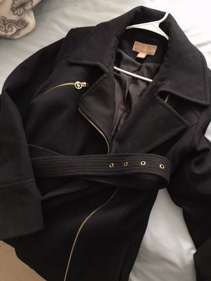 Michael Kors Jacket - XL for Sale in Baltimore, MD