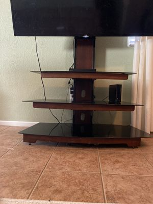 Tv stand for Sale in Imperial, CA
