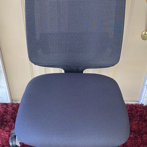 ** OFFICE CHAIR ** for Sale in Las Vegas, NV