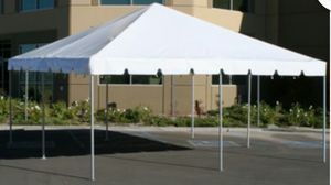 Carpa 20x20 / Tents for Sale in Deerfield Beach, FL