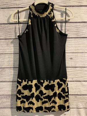 Womens dress for Sale in Forest Heights, MD