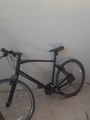 Specialized for Sale in Lakewood, CO
