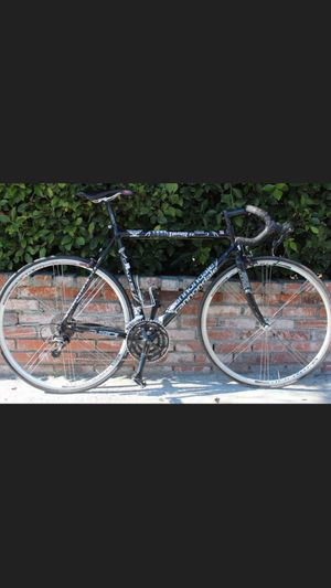 CANNONDALE CAAD5 R600 ROAD BIKE for Sale in Los Angeles, CA