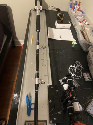 Fishing rods for Sale in Hialeah, FL