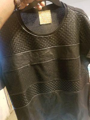 Brand new GOLDEN HANGER custom clothing for Sale in Riverdale, GA