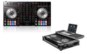 Used, Vendo mi DDJ SX2 con DJ FACADE + CASE for Sale for sale  Bronx, NY