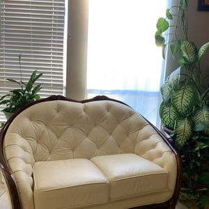 3 Piece Living Room Couch Set for Sale in Burleson, TX