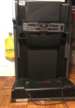 585 Pro-Form Treadmill for Sale in Alexandria, VA