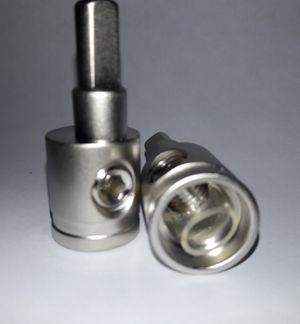 1/0 gauge to 4 gauge reducer for Sale in Huntington Park, CA