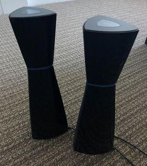 Edifier USA 2.1 Speaker for Sale in San Francisco, CA