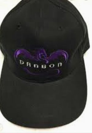 SpaceX Dragon Hat for Sale in Burbank, CA
