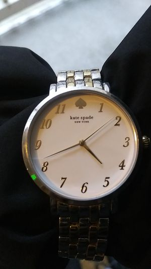 Kate Spade Watch for Sale in Seattle, WA