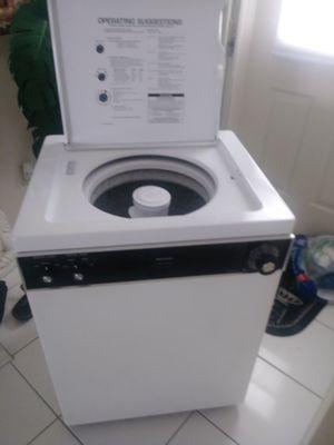 Mini washer for Sale in Sebring, FL