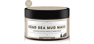 Dead sea mud mask for Sale in Queens, NY