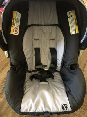 Baby car seat for Sale in Costa Mesa, CA