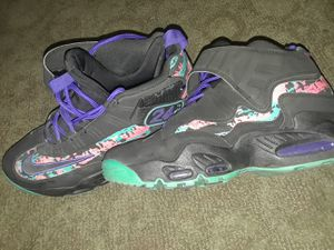 Nike shoes size 10.5 for Sale in Nashville, TN