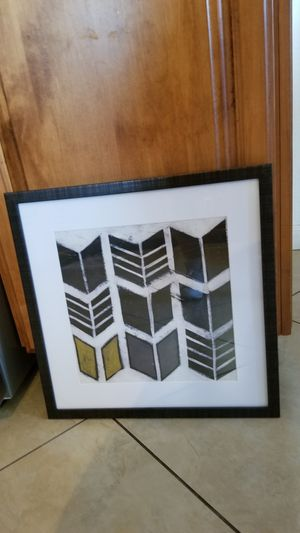 Art print for Sale in Upland, CA