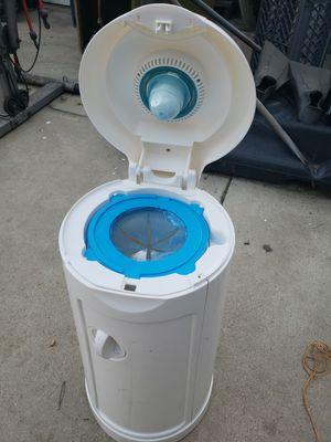Munchkin diaper pail for Sale in West Covina, CA