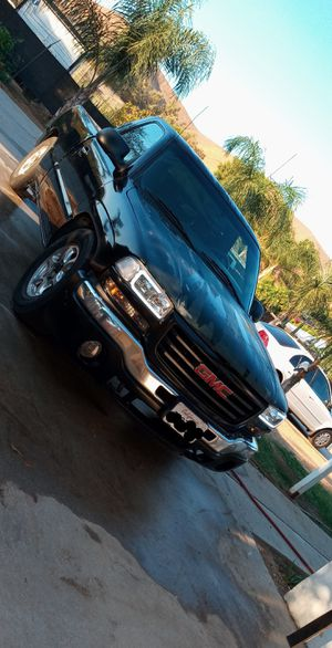For sale ready to go $5000 for Sale in Riverside, CA