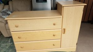 Dresser for Sale in Mesa, AZ