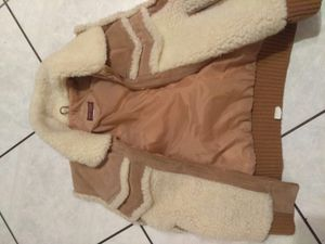 Fur vest for Sale in Pinellas Park, FL