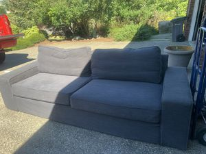 Couch for Sale in Kirkland, WA