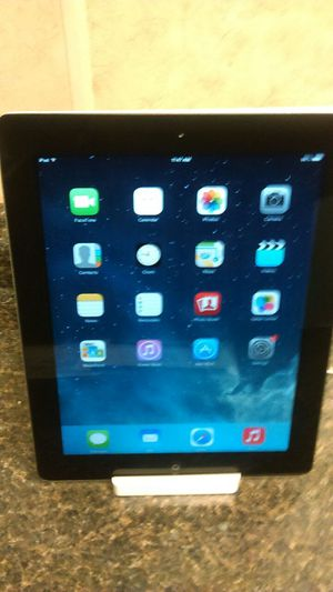 Store Deal***IPad mini**Make a Great Gift for Sale in York, SC