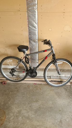 Road master bike need gone for Sale in Schaumburg, IL