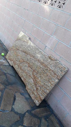 Granito top for Sale in Los Angeles, CA