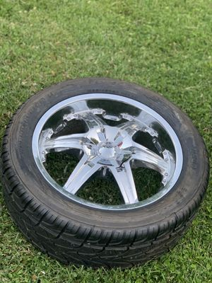 Brand new tires for Sale in Lombard, IL