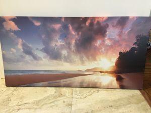 Office poster frames for Sale in Fort Lauderdale, FL