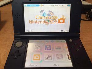 Nintendo 3DS Galaxy for Sale in Apopka, FL