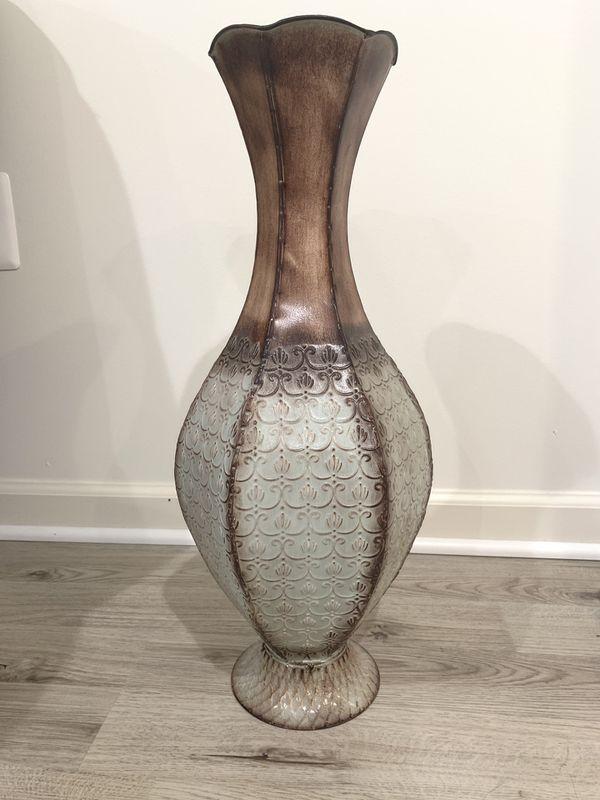 Vase from Kirkland's
