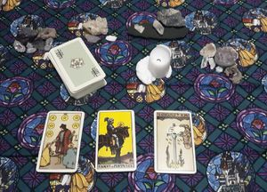 Tarot Readings for Sale in Los Angeles, CA