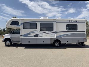 2004 Fleetwood Tioga for Sale in Claremont, CA