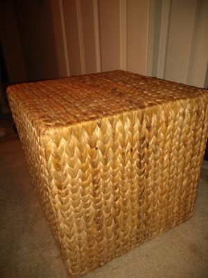 2 Ikea End Table for Sale in Mesa, AZ