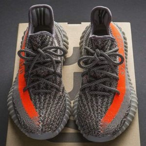 Adidas Yeezy boost 350 v2 for Sale in Washington, DC