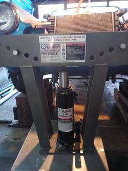 New Machine Shop Tools for Sale in Winter Haven,  FL