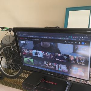 TV 32 inches for Sale in Brentwood, MD