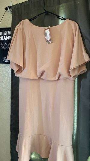 DRESS FOR SALE $15 for Sale in Ontario, CA