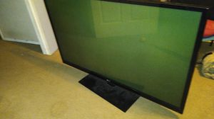 60 inch TV (non working) for Sale in Arlington, TX