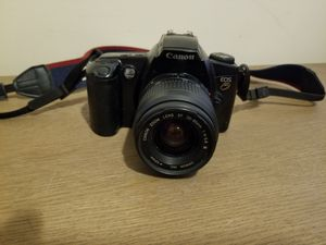 Canon EOS 88 35-80 mm Lens for Sale in Leominster, MA