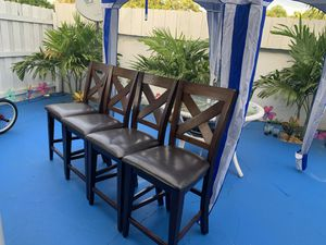 Furniture for Sale in Opa-locka, FL