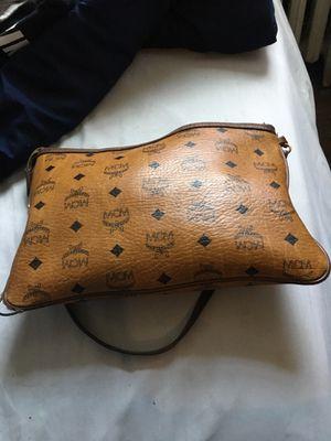 Women's purse for Sale in Washington, DC
